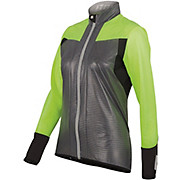 Santini Velo Windbreaker Womens Jacket AW14