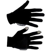Santini Lizard Roubaix Glove AW14