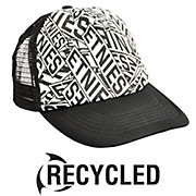 Etnies Logo Trucker Hat - Ex Display