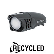 Nite Rider Mako 1 Watt Front Light - Ex Display