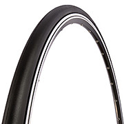 Vittoria Diamante Pro II Road Bike Tyre
