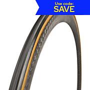Vittoria Open Corsa SC II Isogrip Road Tyre