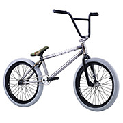 Vandals Troop BMX Bike 2015