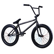 Vandals Troop LDN LHD BMX Bike 2015