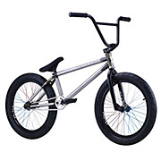 Vandals Troop LDN BMX Bike 2015