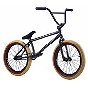 Vandals Troop LTD BMX Bike 2015