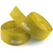 Selle Italia SMOOTAPE Gran Fondo Bar Tape