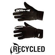 ANSWER Strike Neoprene Glove - Ex Display 2013