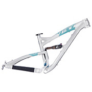 Yeti SB95 Suspension Frame - Fox RP23 2012