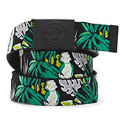 Vans Multi Palm Web Belt AW14