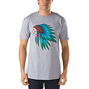 Vans Headdress II Tee AW14