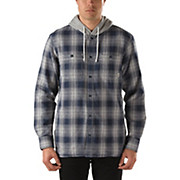 Vans Lopes Shirt AW14