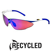 Northwave Razer Sunglasses - Ex Display