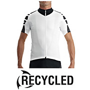 Assos SS.Uno_S7 Short Sleeve - Cosmetic Damage