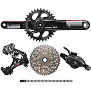 SRAM XX1 11 Speed Groupset