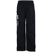 Canterbury Womens Stadium Pants