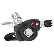 SRAM X0 9 Speed Trigger Shifter