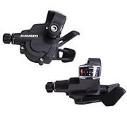 SRAM X3 7 Speed Trigger Shifter