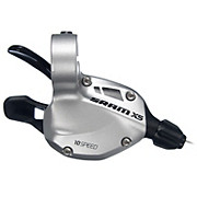 SRAM X5 10sp Trigger Rear Shifter