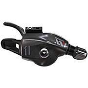 SRAM XX 10 Speed Trigger Shifter