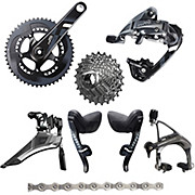 SRAM Force 22 11 Speed Groupset