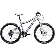 Ghost MISS 5000 Womens Hardtail Bike 2014