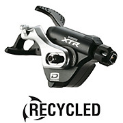 Shimano XTR M980 10sp Shifter - Ex Display
