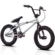 Blank Digit 14 BMX Bike 2015