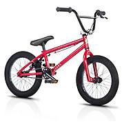 Blank Buddy 16 BMX Bike 2015