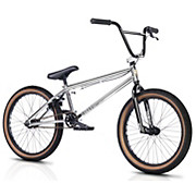 Blank Ammo BMX Bike 2015
