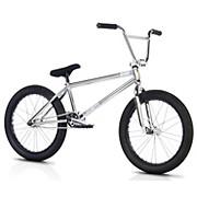 Blank Spirit BMX Bike 2015