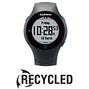 Garmin Forerunner 610 - Refurbished