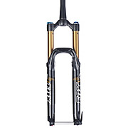 Fox Suspension 34 Talas CTD Kashima Forks - 15mm 2014