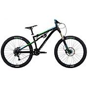 NS Bikes Soda Evo Air Bike 2015