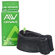 Airwave MTB Light Weight Tube