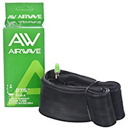 Airwave MTB Light Weight Tube