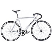 Vitus Bikes Unique SS Fixie Bike 2015
