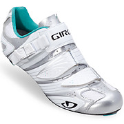 Giro Factress Womens Road Shoes