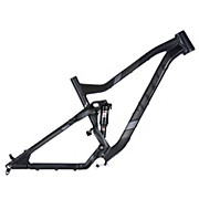 Vitus Bikes Escarpe 290 PRO Suspension Frame 2015