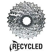 SRAM PG830 8 Speed MTB Cassette - Ex Display
