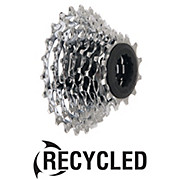 SRAM PG850 8 Speed Road Cassette - Ex Display