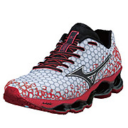 Mizuno Wave Prophecy 3 Running Shoes AW14