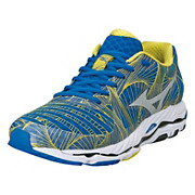 Mizuno Wave Paradox Shoes AW14