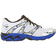 Mizuno Wave Inspire 10 Shoes AW14