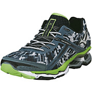 Mizuno Wave Creation 15 Shoes AW14