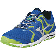 Mizuno Wave Hitogami Running Shoes AW14