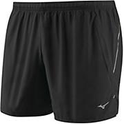 Mizuno DryLite Premium Square 4.5 Shorts AW14