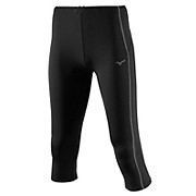 Mizuno Womens Biogear 3-4 Tights AW14