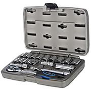 X-Tools 20 Piece Socket Set