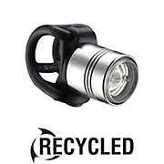 Lezyne Femto Drive Front Light 15L - Ex Display